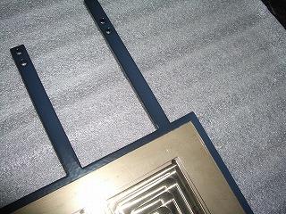 電極ETFEコーティング
