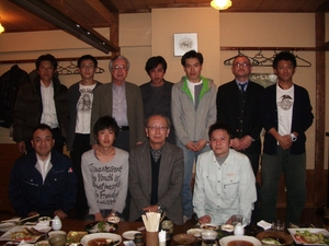 2010-03-18 006