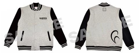 goods_ap_s_jacket