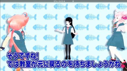 batch_スクリーンショット 2019-01-31 0.09.04(2)