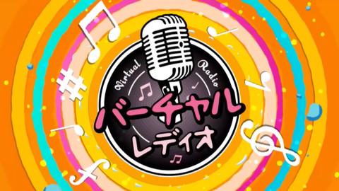 batch_スクリーンショット 2019-02-07 0.08.53(2)
