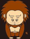 gorilion