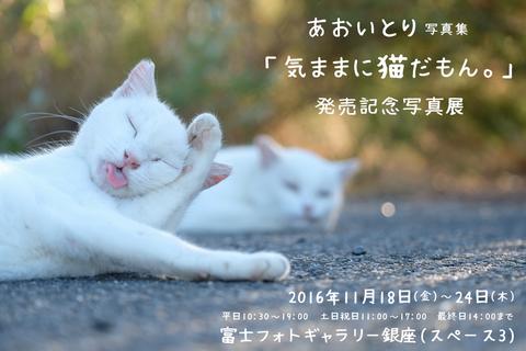 info_kimamani_on