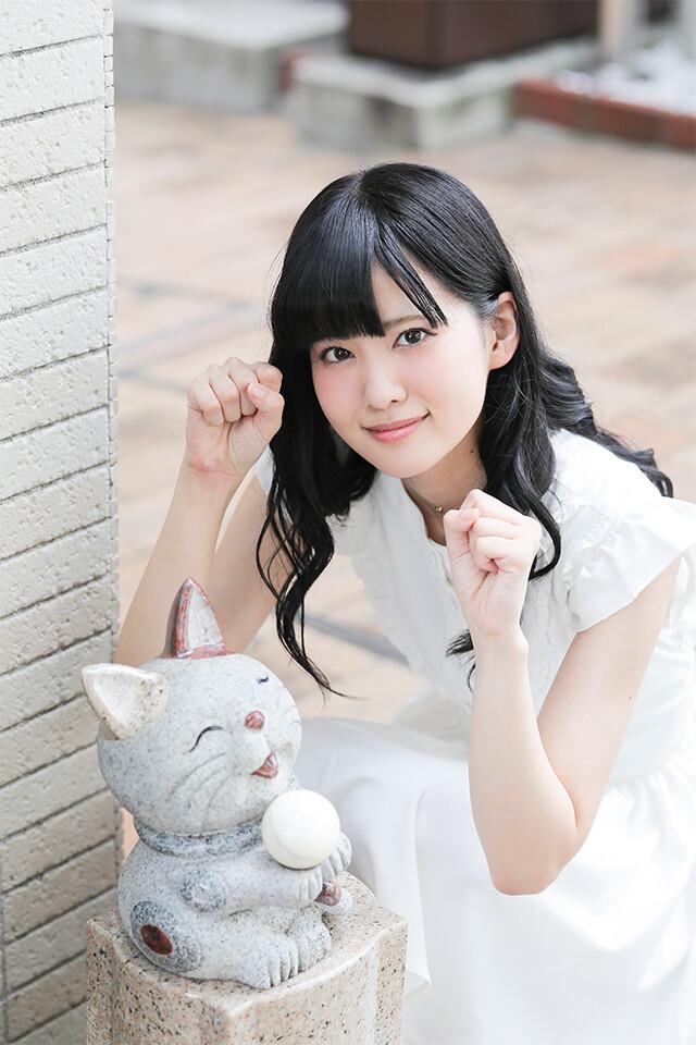 oonishi_003