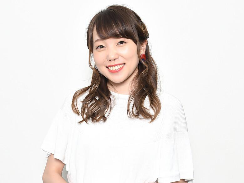 00_machikadoko