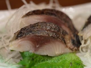 food20120111_6