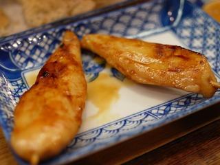 food20120111_5