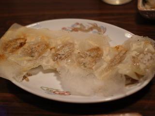 food20120111_2