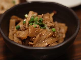 food20120111_3