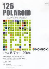 126polaroid