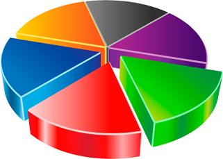 graph029s