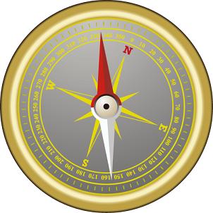compass009s