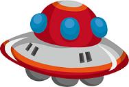 ufo003s
