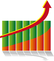 graph013s