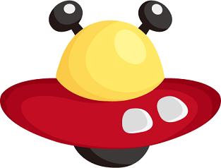 ufo007s