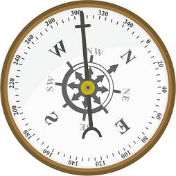 compass002s