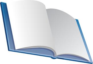 book016s