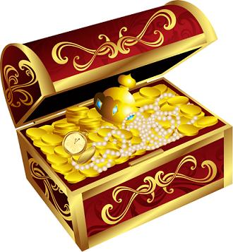 treasure003s