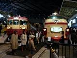 鉄道博物館7