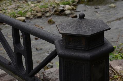 神子畑鋳鉄橋3
