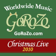 chiroru_gorozo_logo