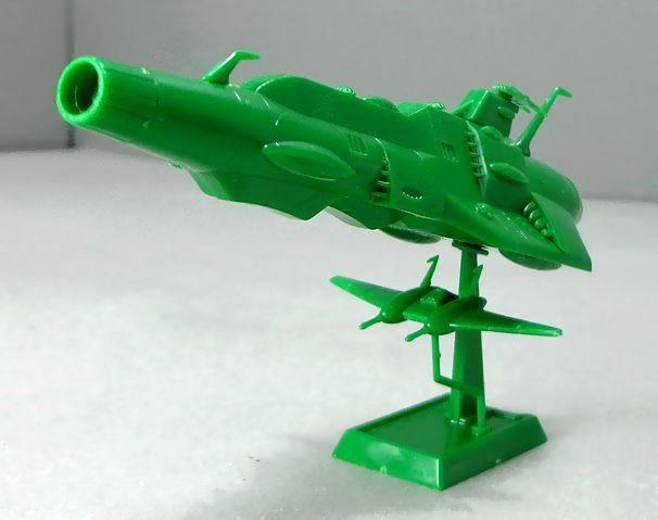 宇宙戦艦ヤマトシリーズの画像 p1_31
