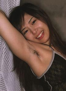 美少女 中国 無修正