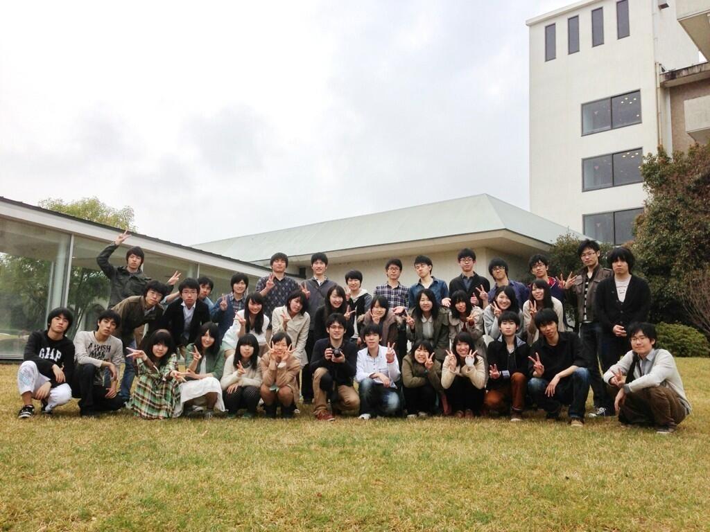 2013-03-31 - 天王寺高校軽音楽部 合宿 22