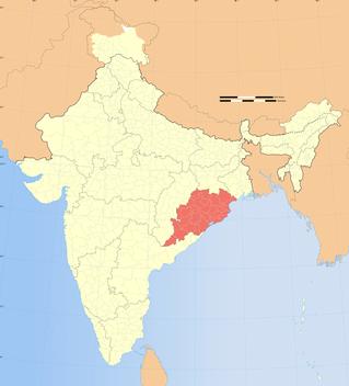 odisha_map