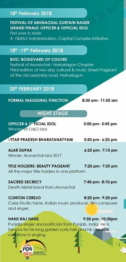 arunachalfestival