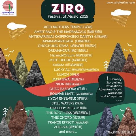 zirofestival2019