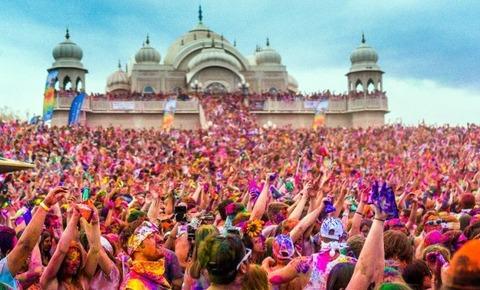 Holi-Festival-750x453
