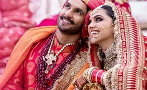 Deepika_Ranveer_traditional