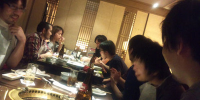 20101015_01