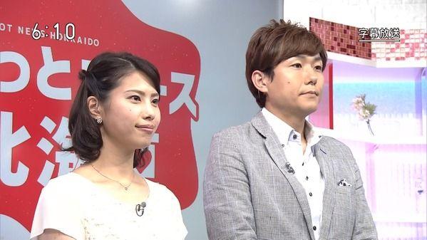【画像】今日の永井華子さん 8.14