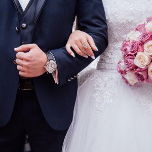 【悲報】39歳「結婚の条件として最重視するのが経済力。態々不利な人と付き合いたくない」