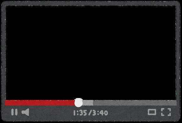【悲報】辻希美「YouTubeみんな見てね」ガルちゃん民「知るかボケ」「目障り」「コメ欄開放しろ」