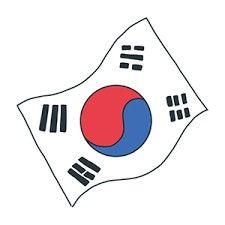 【悲報】韓国「あれ、なんかフッ化水素作れそうだわw」日本「え?(真顔)」