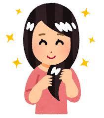 元欅坂46・今泉佑唯(21)濡れて魅せる妖艶ボディーを披露