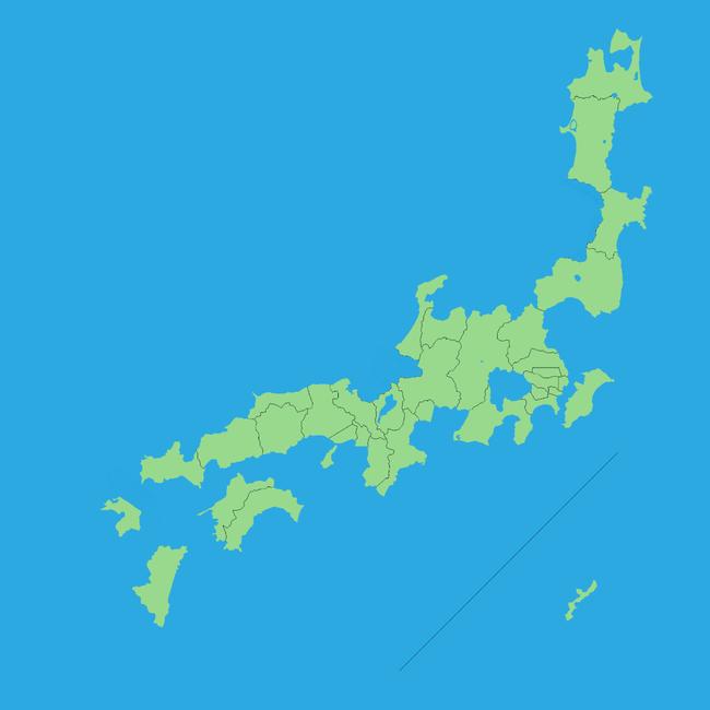 【8/10】甲子園生き残り列島・最新版