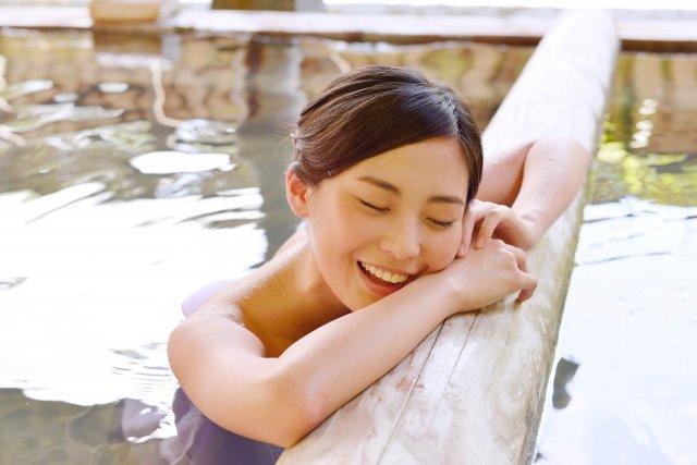 【朗報】ワイ、めちゃくちゃ気持ちいいお風呂の入り方を発見する