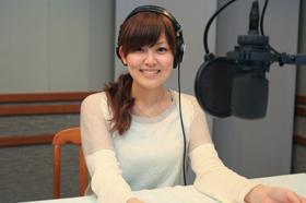 金元寿子の画像 p1_2