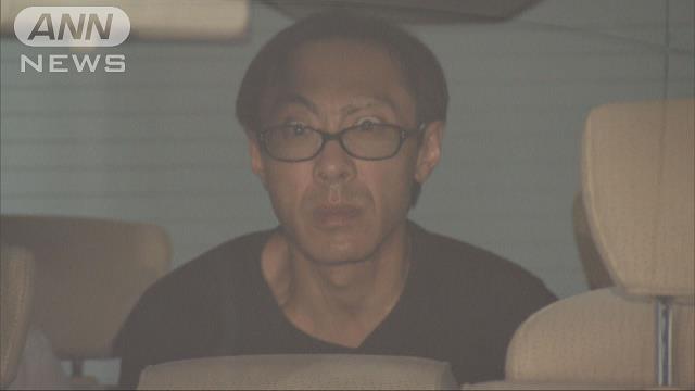新宿駅で女性を盗撮しようとして逮捕されたおっさんがやばすぎるww