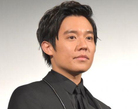 【悲報】小出恵介さんのコメント全文をご覧下さい・・・