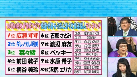 http://articleimage.nicoblomaga.jp/image/56/2017/2/b/2ba3585a29bf197fe93f75b15bb14e40a1f3ce961491742032.jpg