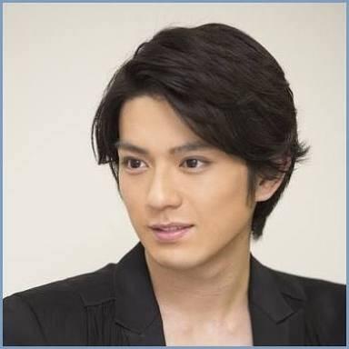 新田真剣佑とかいう最近の若手俳優の中でぶっちぎりでイケメンの俳優w