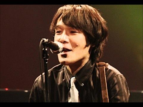 【訃報】L⇔R・黒沢健一さん死去 国内・海外芸能ニュース|ゴシップノート