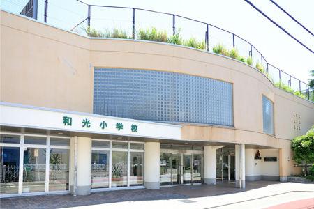 141479_03-01setagayasakuragaoka