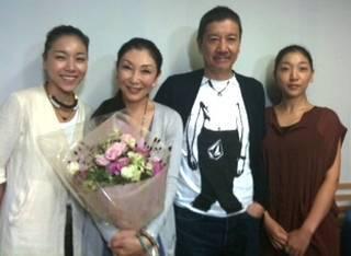 okuda_family1