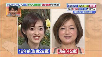 ogamiizumiwakaikoro